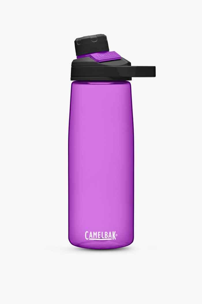 CamelBak Chute Mag 0.75 L Trinkflasche Farbe Violett 1