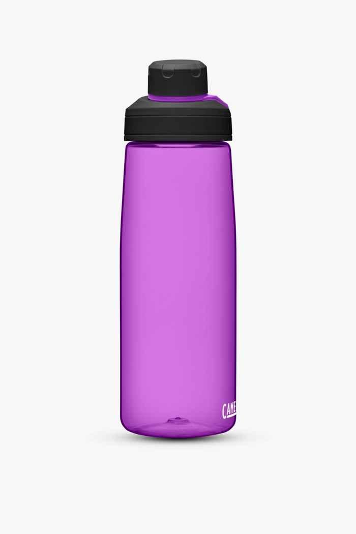 CamelBak Chute Mag 0.75 L Trinkflasche Farbe Violett 2