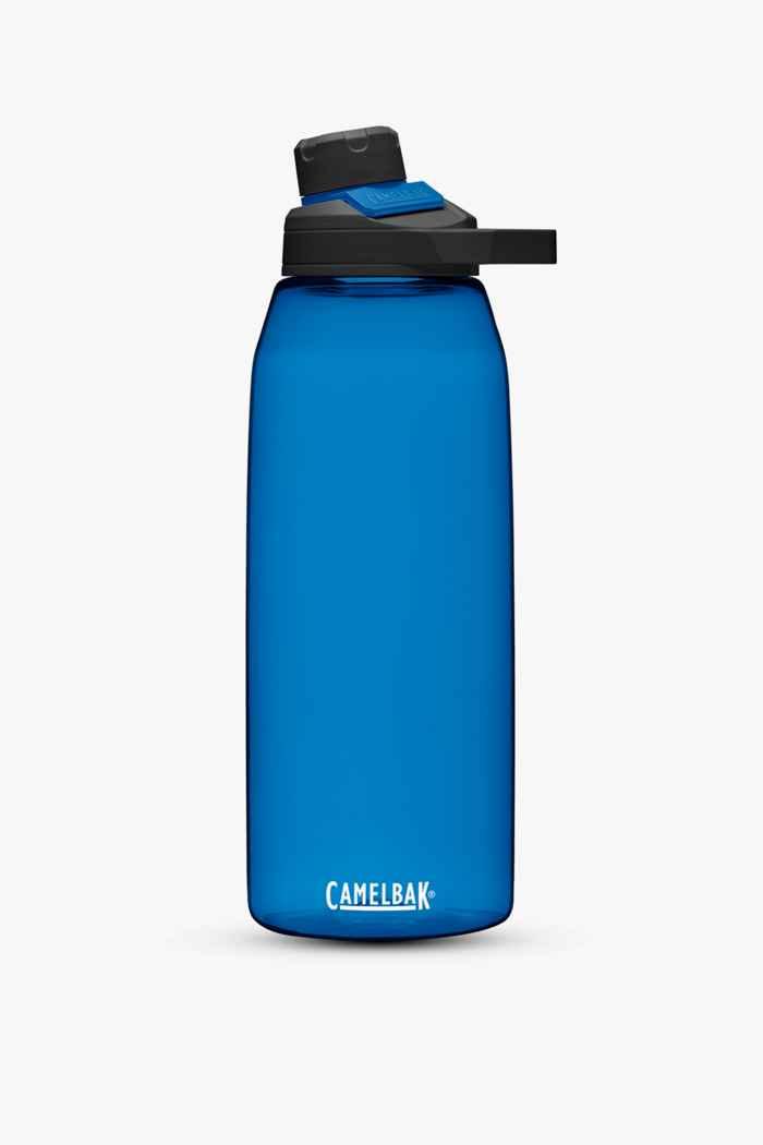 CamelBak Chute Mag 1.5 L borraccia Colore Blu 1