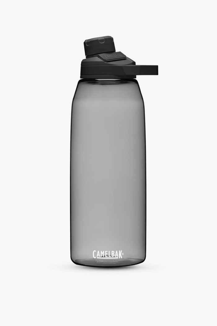 CamelBak Chute Mag 1.5 L Trinkflasche Farbe Grau 1