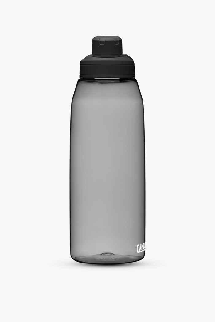 CamelBak Chute Mag 1.5 L Trinkflasche Farbe Grau 2