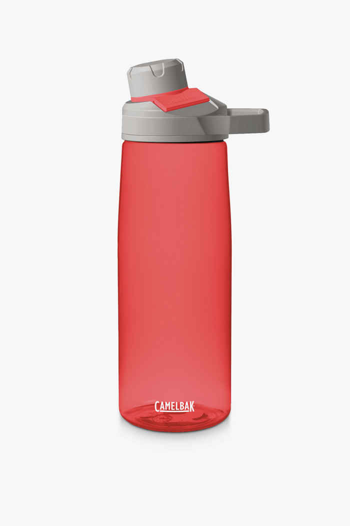 CamelBak Chute Mag 750 ml gourde 1
