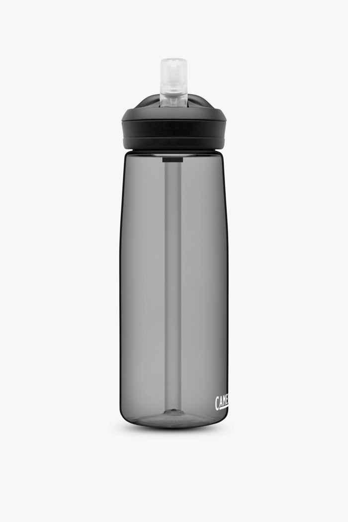 CamelBak Eddy 0.75 L Trinkflasche Farbe Grau 2