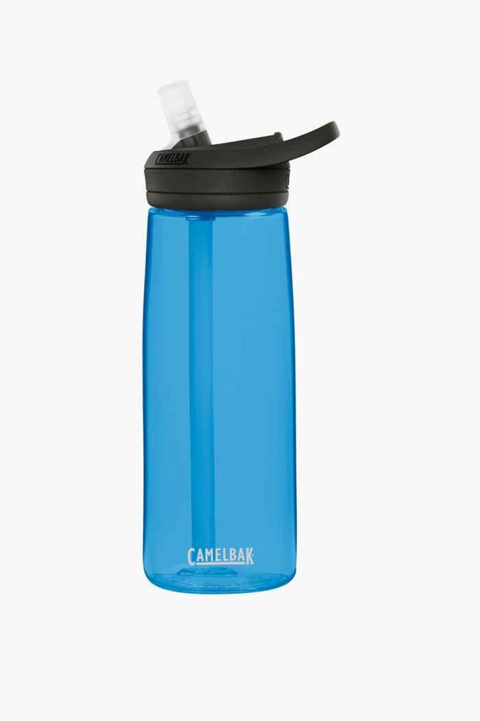 CamelBak Eddy 750 ml gourde Couleur Bleu clair 1