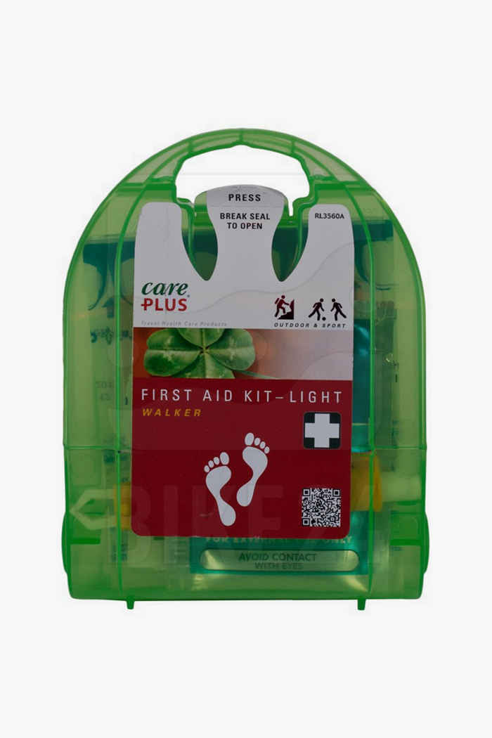 Care Plus Light Walker set di pronto soccorso 1