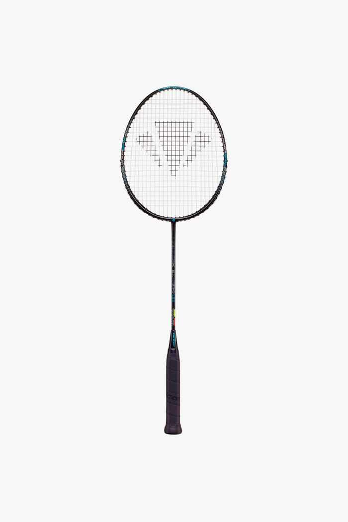 Carlton EX Hybrid Lite Badmintonracket 1