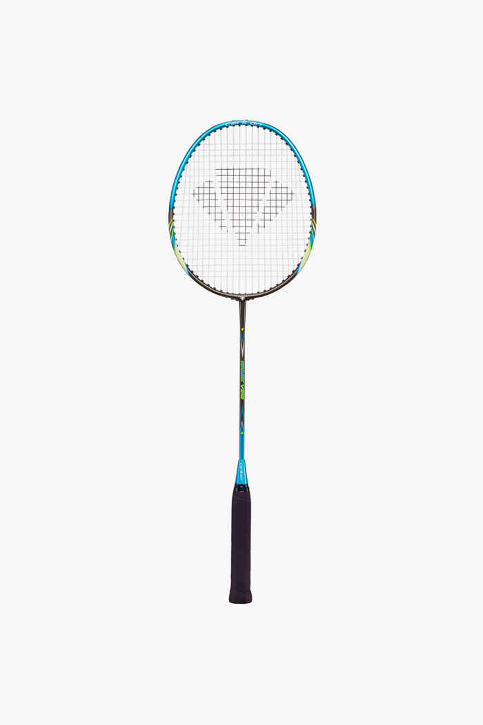 Carlton Spark V310 Badmintonracket 1