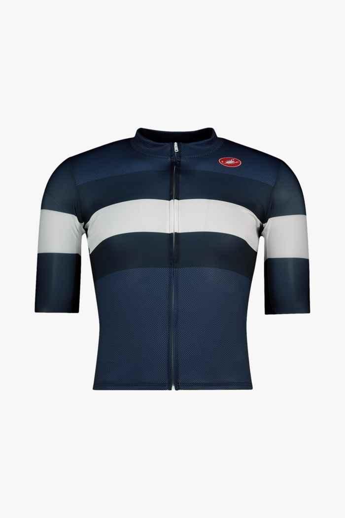 Castelli La Mitica maillot de bike hommes 1