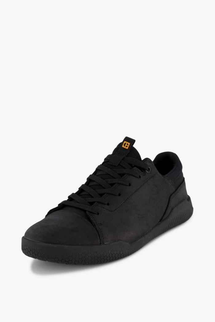 Caterpillar Hex Base Herren Sneaker 1