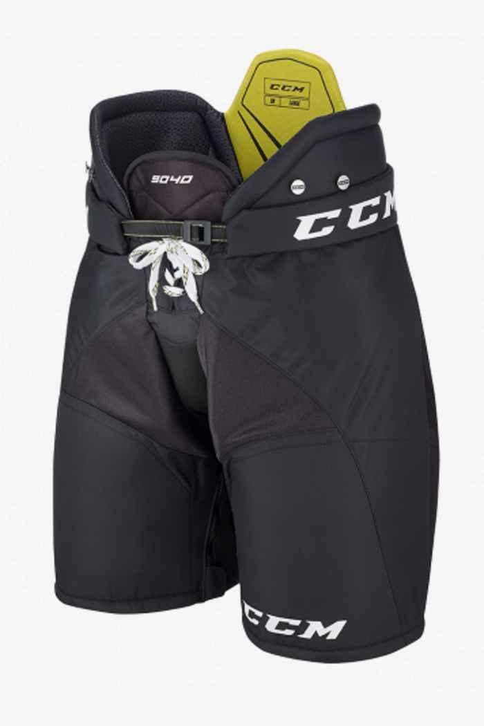 CCM 9040 Tacks pantaloni da hockey su ghiaccio bambini 1