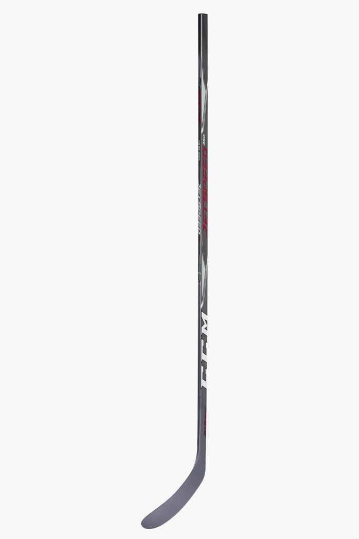 CCM Jetspeed 350 SR bastone da hockey 1