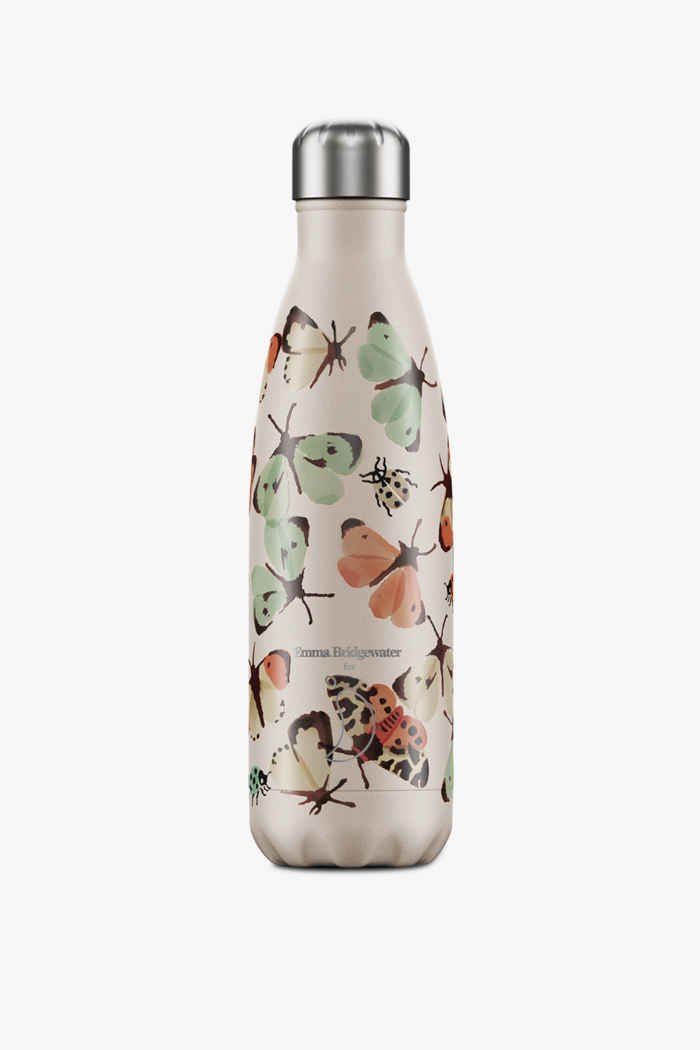 Chilly`s Emma Bridgewater 500 ml gourde Couleur Animal 1