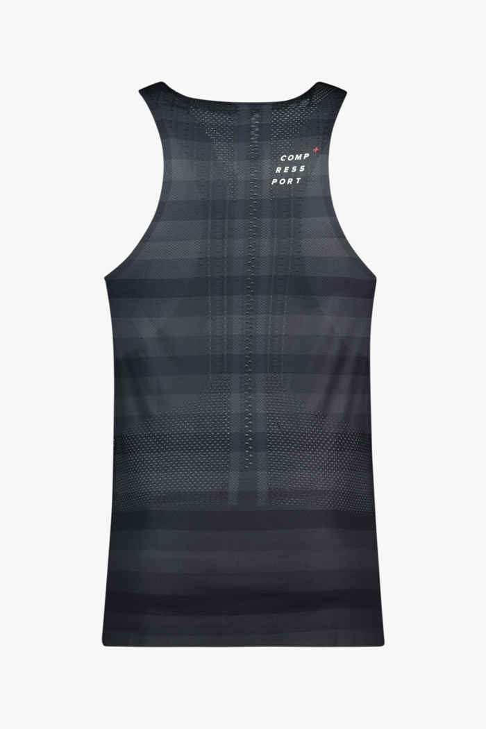 Compressport Pro Racing Herren Tanktop 2