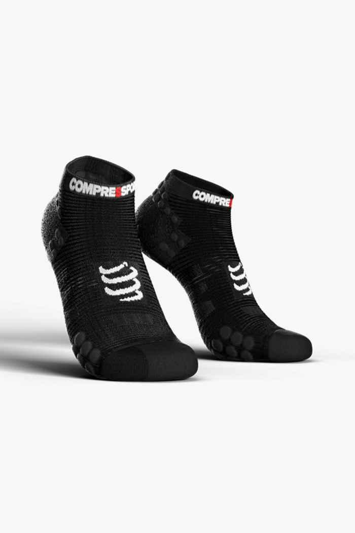 Compressport V3.0 35-47 chaussettes de course 1