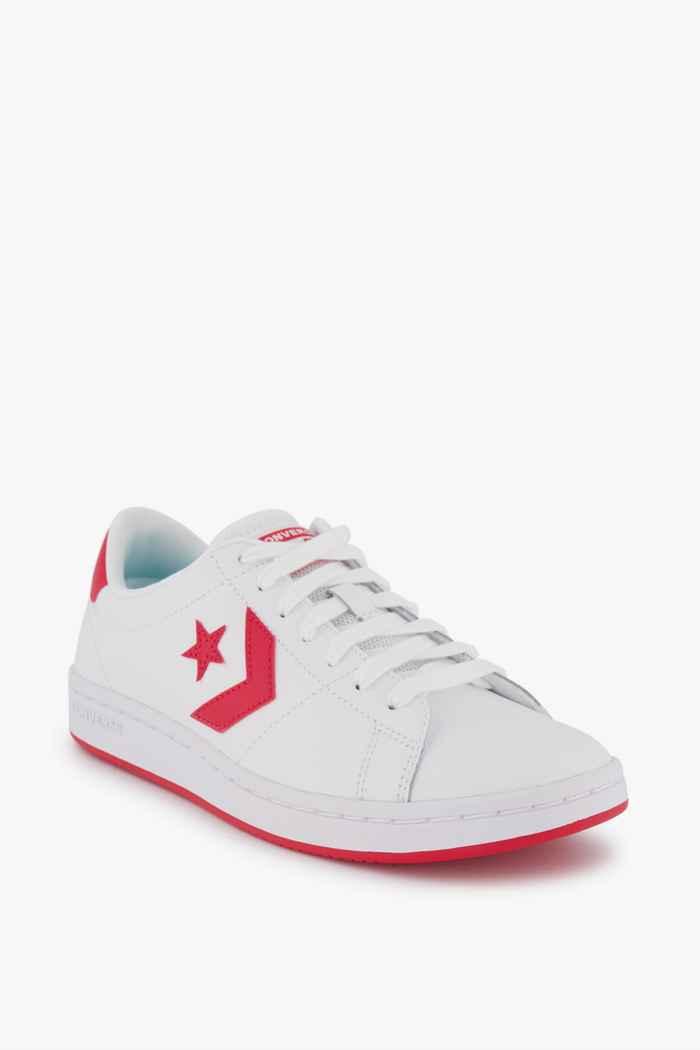 Converse All Court sneaker femmes 1