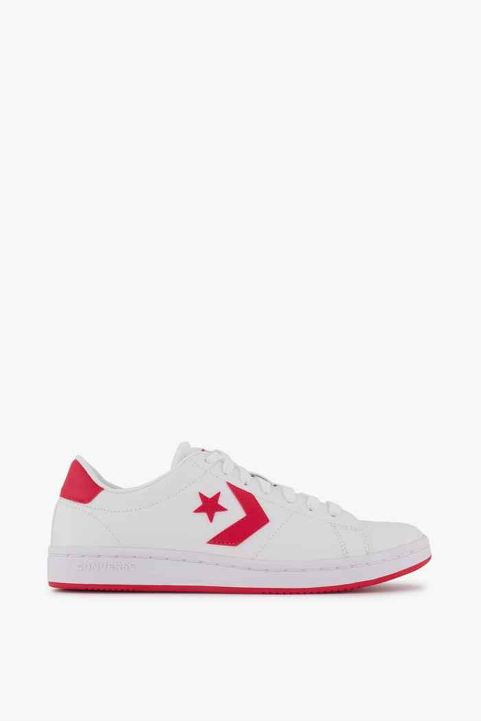 Converse All Court sneaker femmes 2
