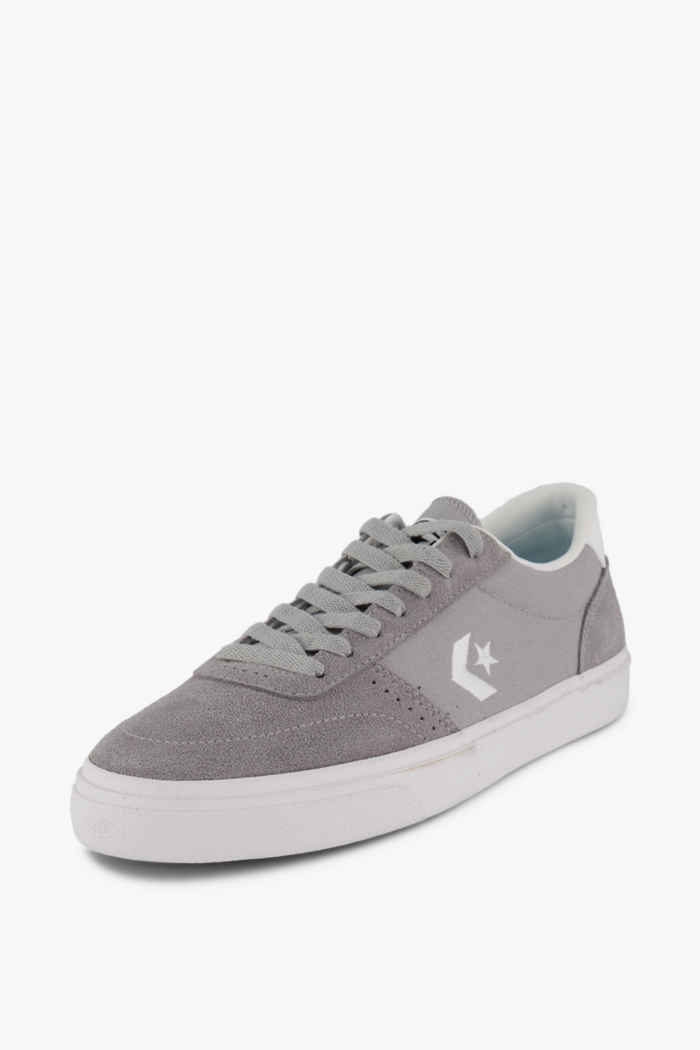Converse Boulevard sneaker hommes 1