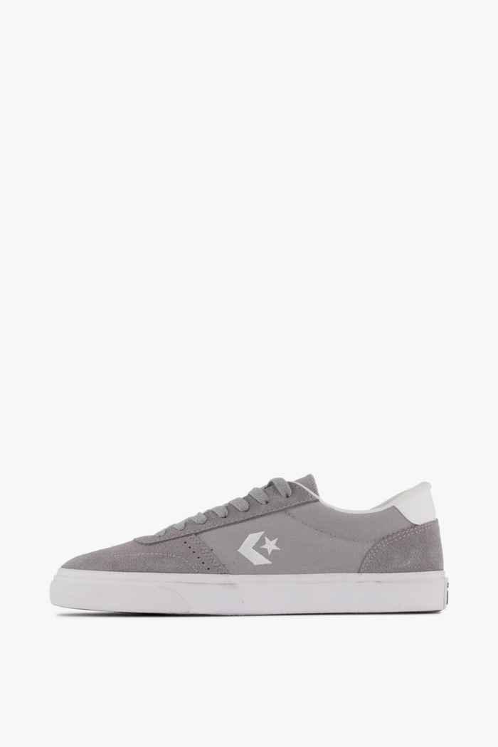 Converse Boulevard sneaker hommes 2