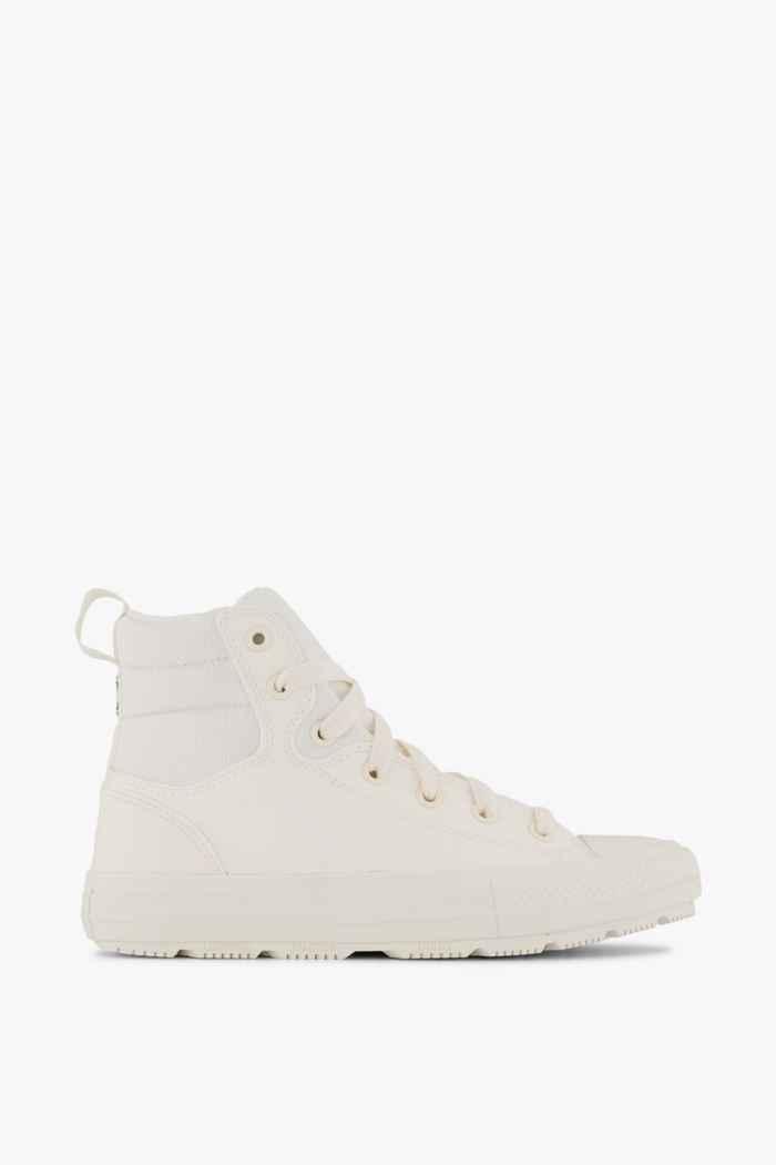 Converse Chuck Taylor All Star Berkshire sneaker femmes Couleur Blanc 2