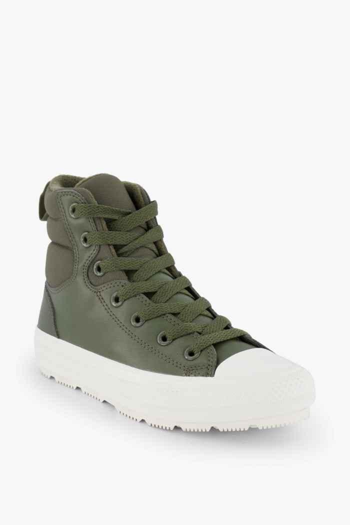 Converse Chuck Taylor All Star Berkshire sneaker femmes Couleur Vert 1