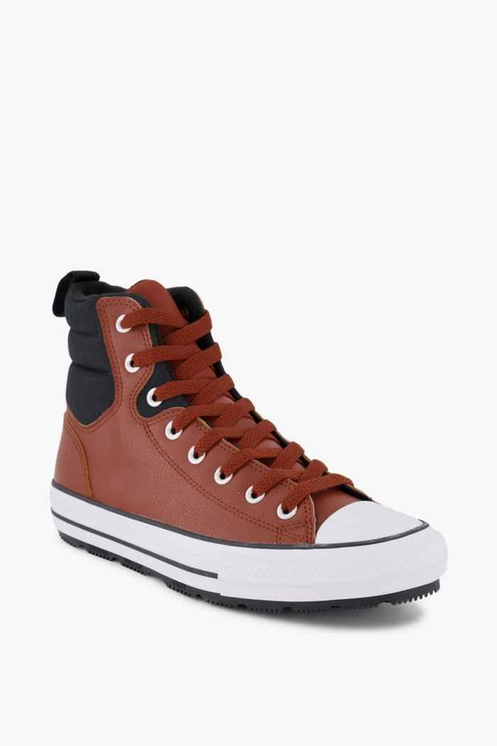 Converse Chuck Taylor All Star Berkshire sneaker hommes 1