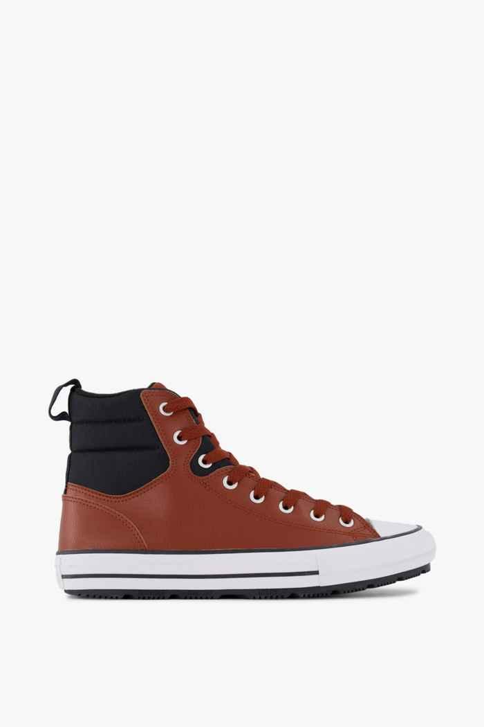 Converse Chuck Taylor All Star Berkshire sneaker hommes 2