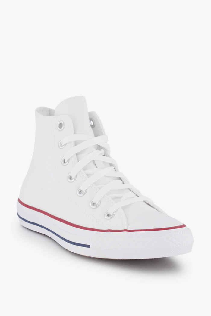 Converse Chuck Taylor All Star sneaker donna 1