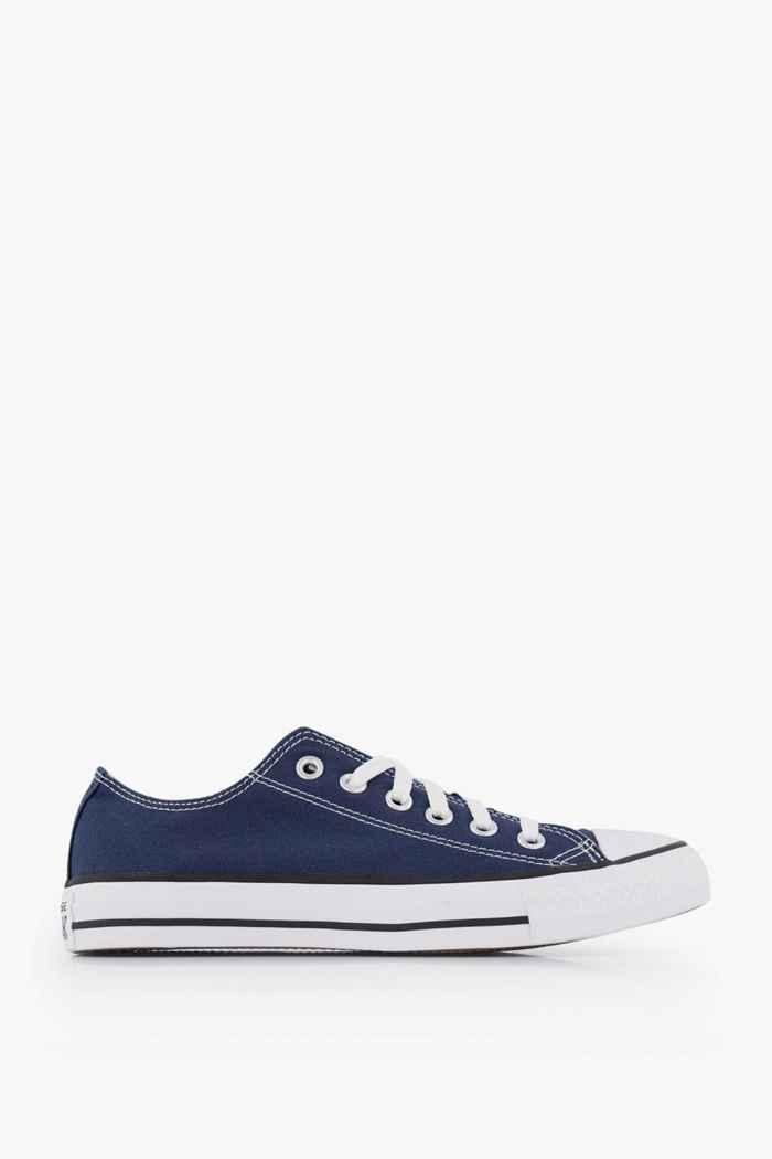 Converse Chuck Taylor All Star sneaker donna 2
