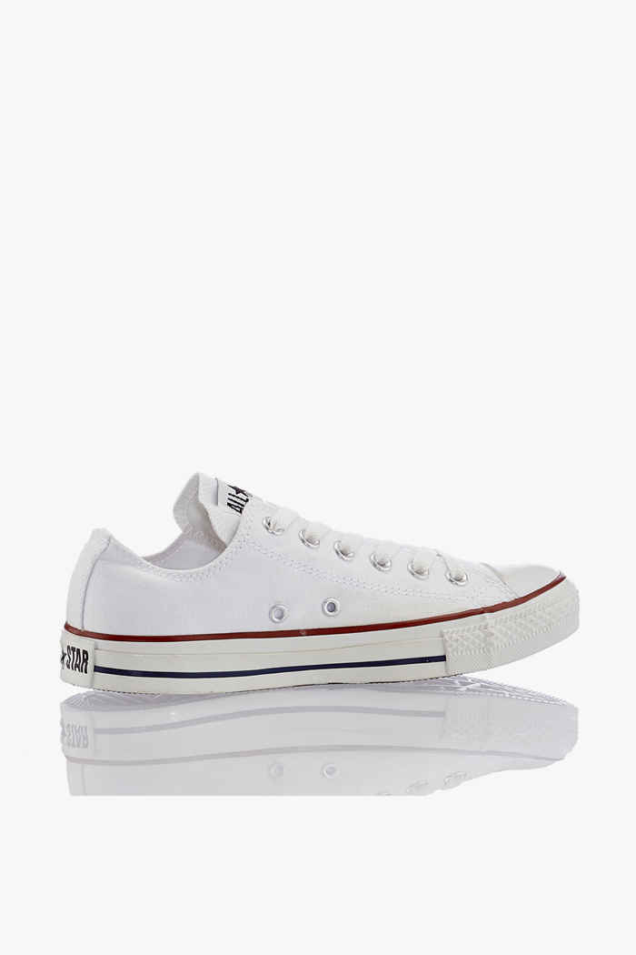 sneaker donna converse