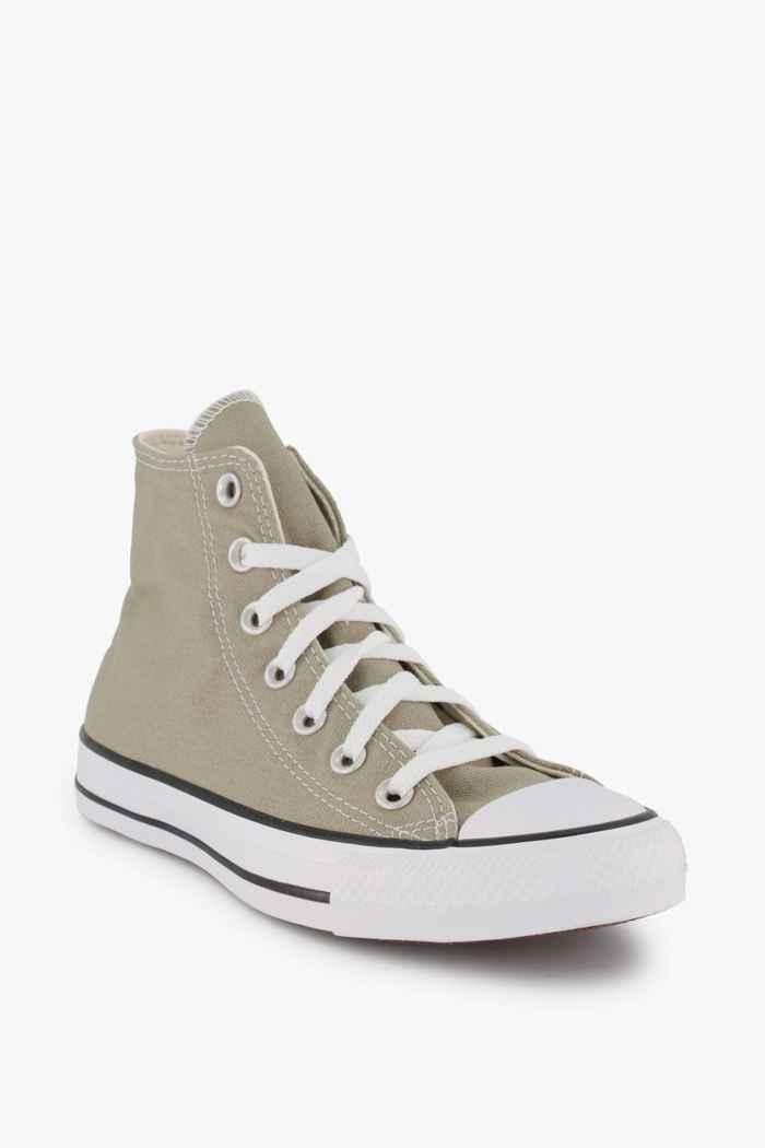 Converse Chuck Taylor All Star sneaker femmes 1