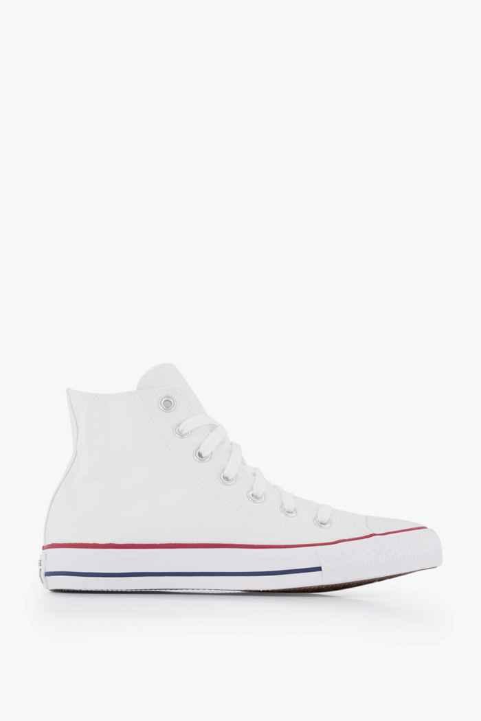 Converse Chuck Taylor All Star sneaker femmes 2