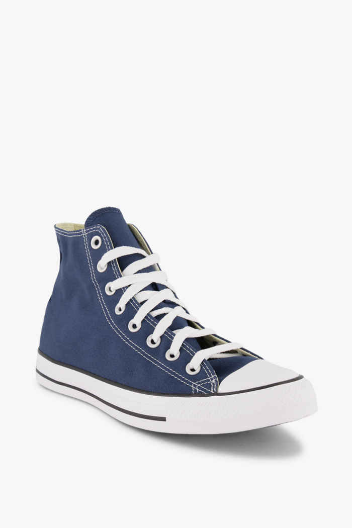 Converse Chuck Taylor All Star sneaker hommes 1