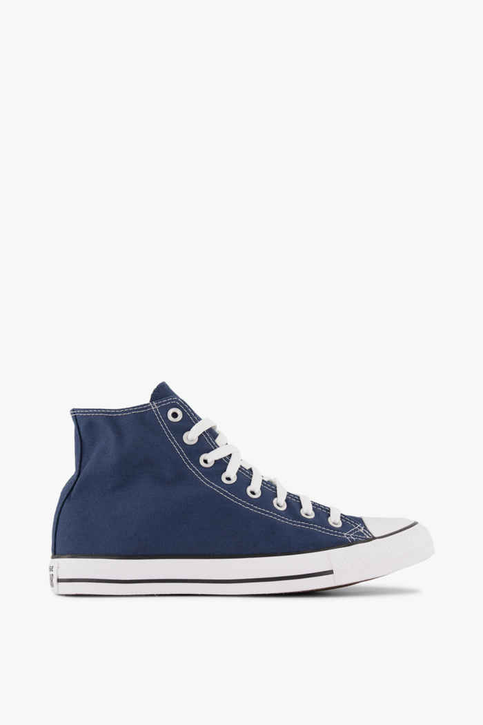 Converse Chuck Taylor All Star sneaker hommes 2