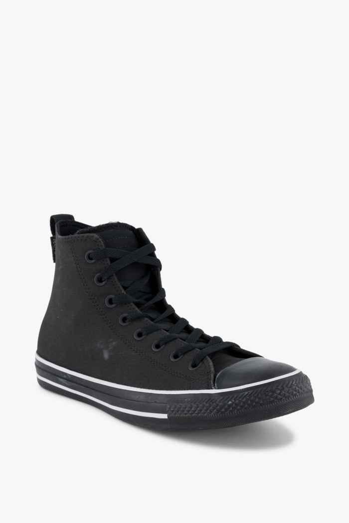 Converse Chuck Taylor All Star Tec Tuff sneaker hommes Couleur Noir-blanc 1