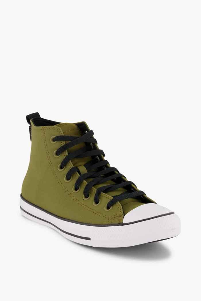 Converse Chuck Taylor All Star Tec Tuff sneaker hommes Couleur Vert 1