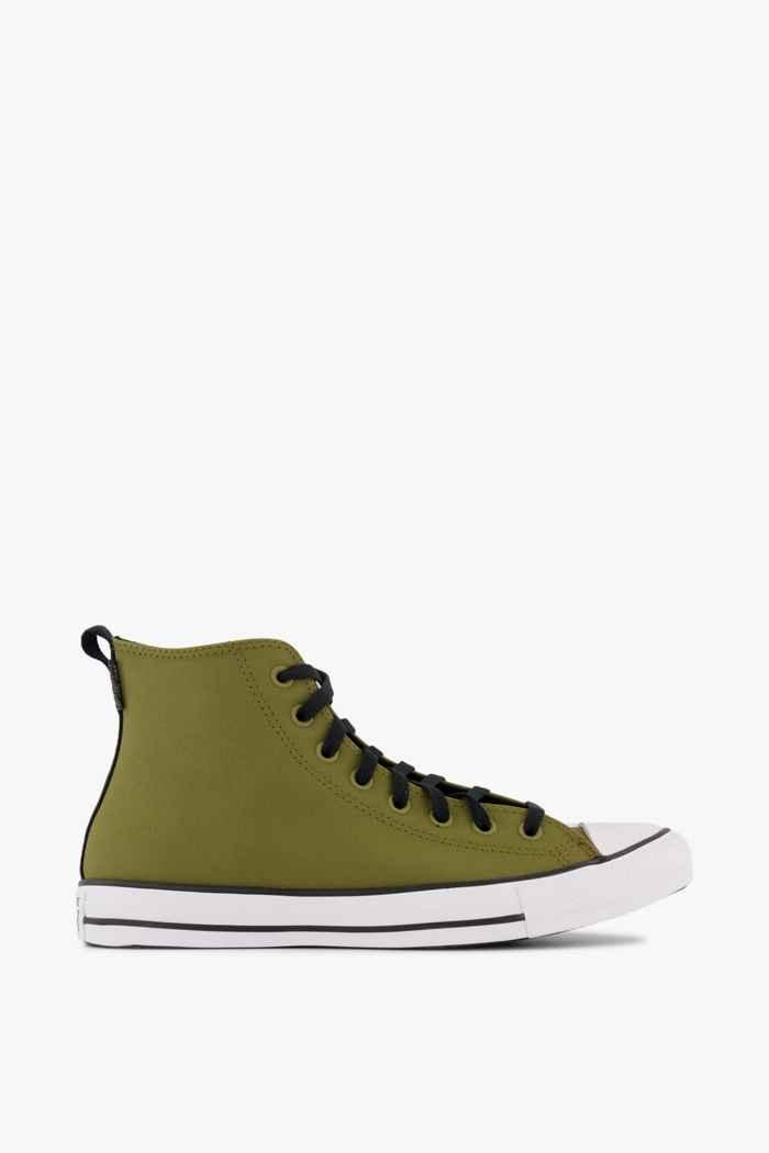 Converse Chuck Taylor All Star Tec Tuff sneaker hommes Couleur Vert 2