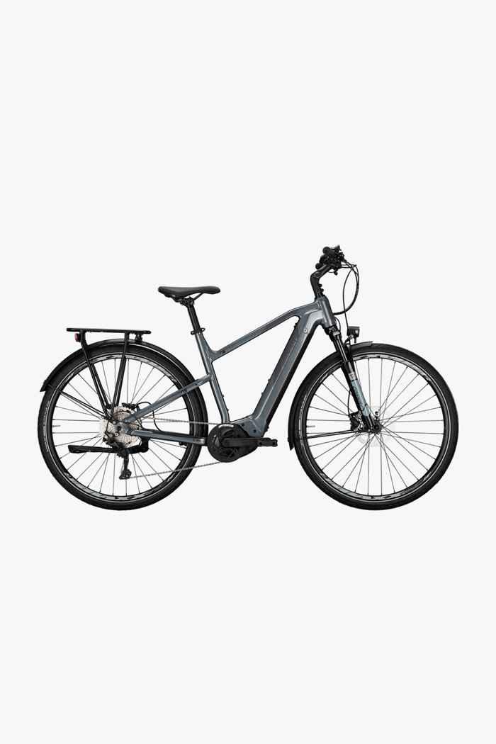 Conway Cairon T 300 28 e-bike uomo 2021 1