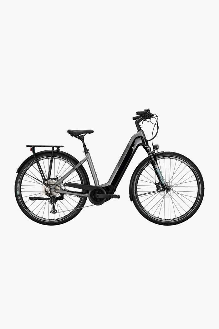 Conway Cairon T 300 28 Wave Damen E-Bike 2021 1
