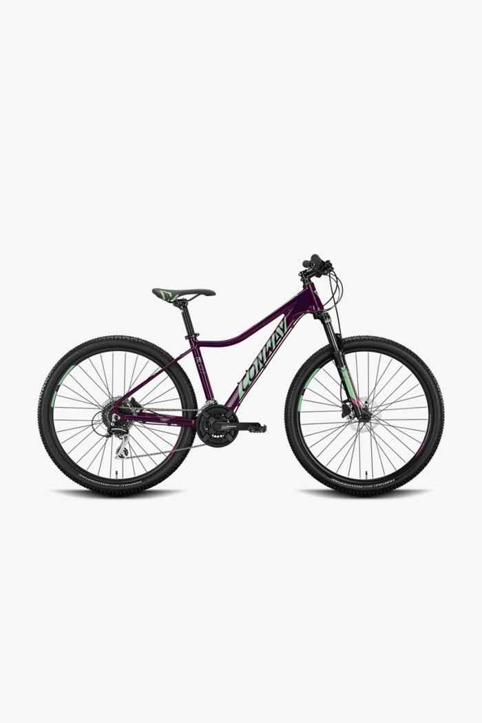 Conway ML 4 27.5 Damen Mountainbike 2021 1