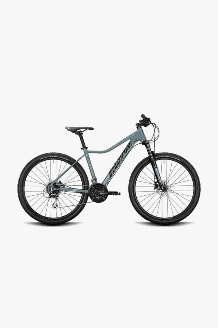 Conway ML 4 27.5 mountainbike femmes 2021 1