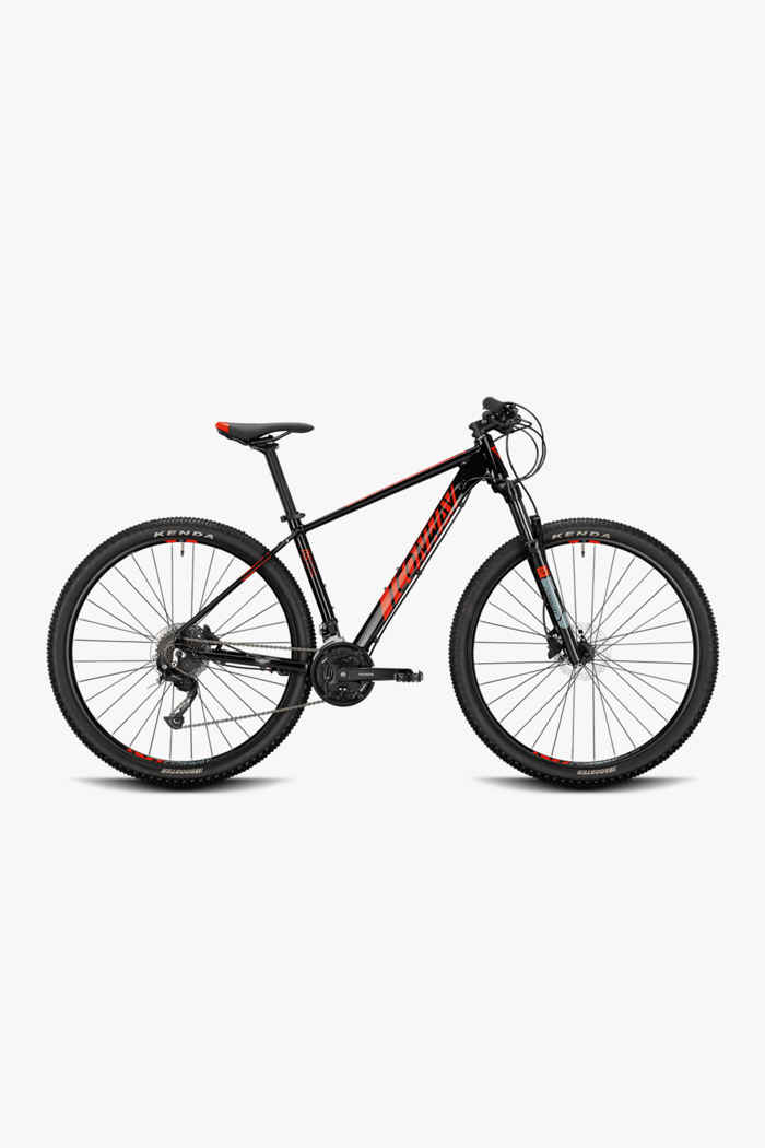 Conway MS 529 29 mountainbike hommes 2021 1