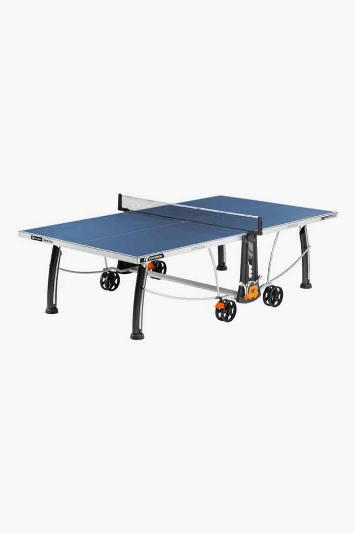 Cornilleau 300 S Crossover tavola da ping pong 1