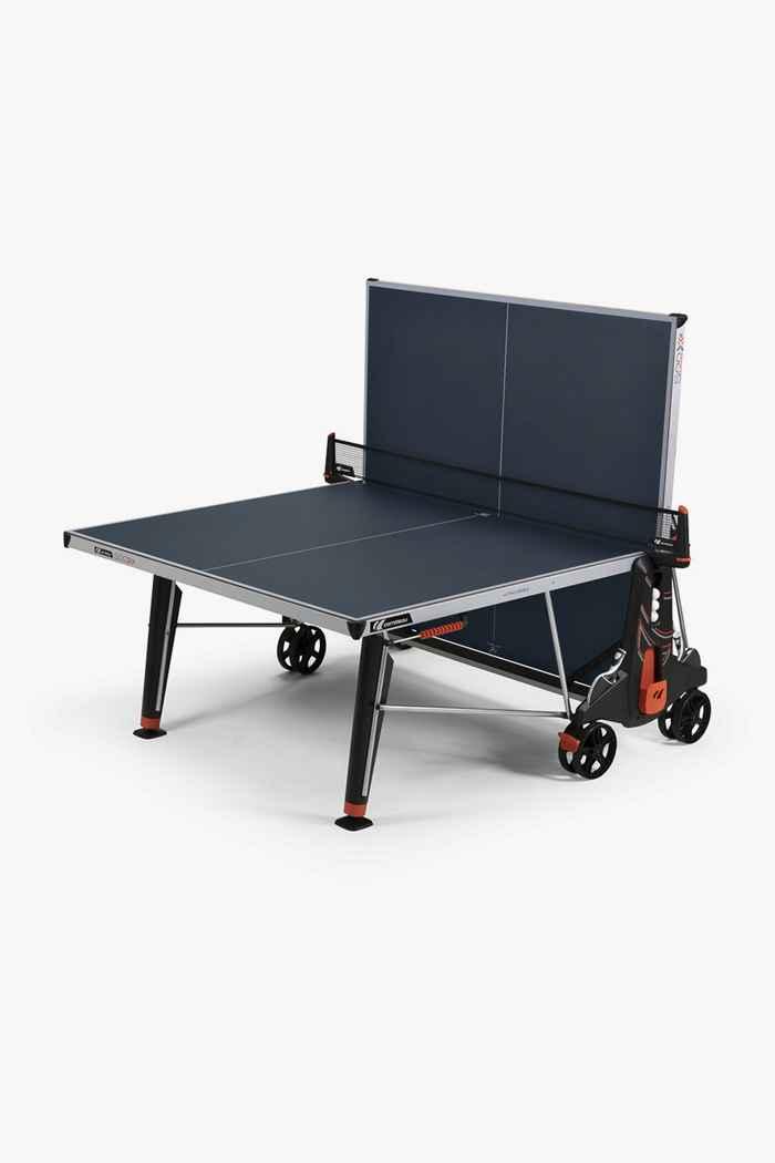 Cornilleau 500X Outdoor Crossover Tischtennistisch 2