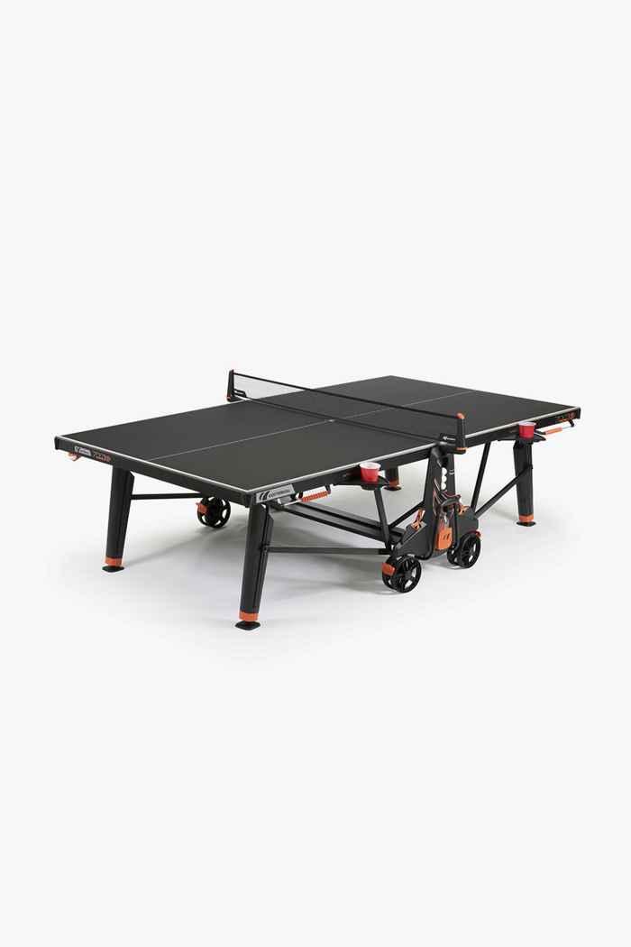 Cornilleau 700X Outdoor Tischtennistisch 1