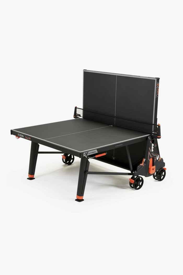 Cornilleau 700X Outdoor Tischtennistisch 2