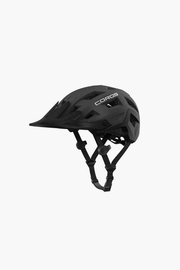 Coros SafeSound Mountainbike Velohelm 1