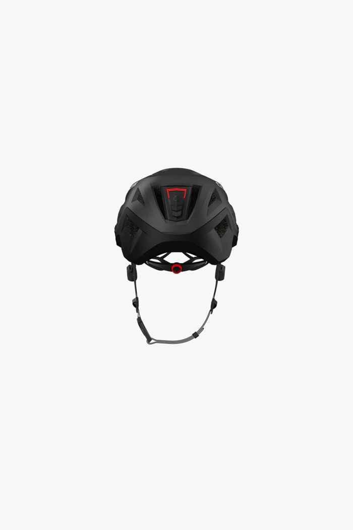 Coros SafeSound Mountainbike Velohelm 2
