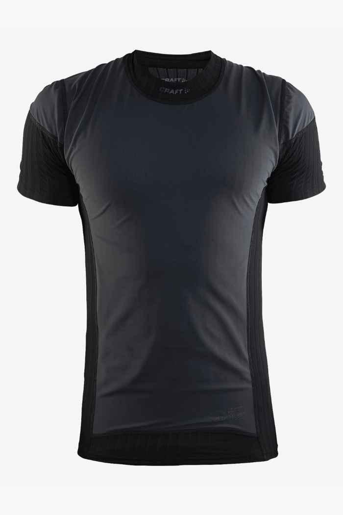 Craft Active Extreme 2.0 t-shirt termica uomo 1