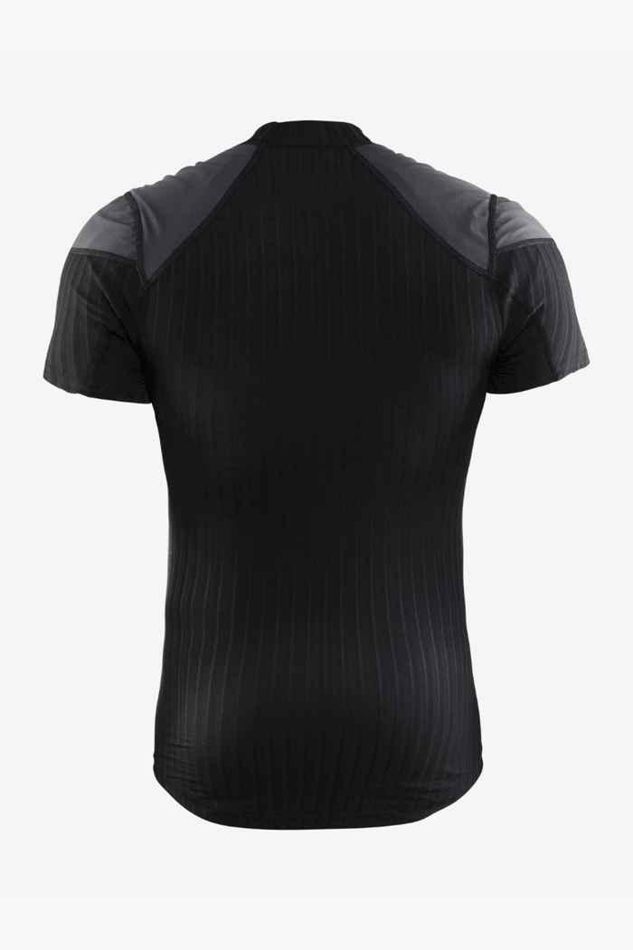 Craft Active Extreme 2.0 t-shirt termica uomo 2