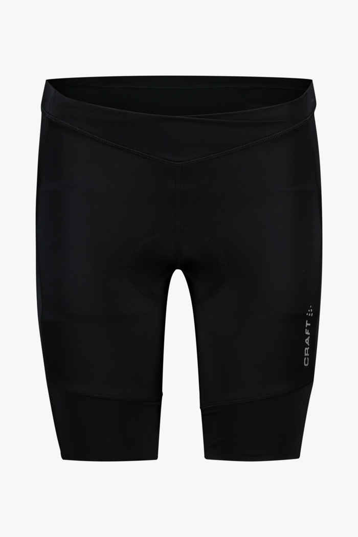 Craft Essence Damen Bikeshort 1